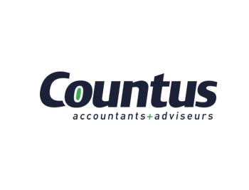 ET plus_Countus
