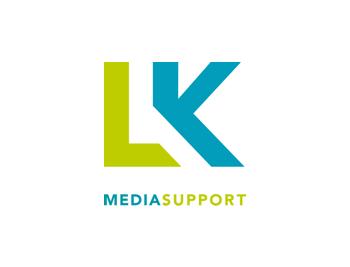 ET plus_LK-Mediasupport