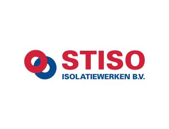 ET plus_Stiso-isolatiewerken