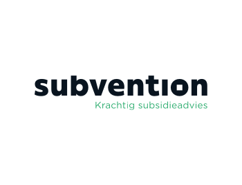 ET plus_Subvention