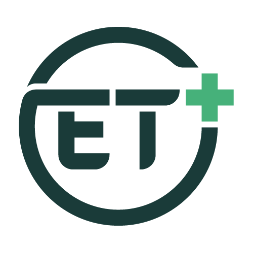 Logo_ET+_Medium