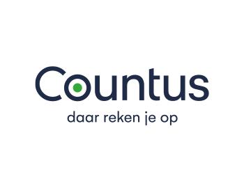 ET-plus_Countus-2
