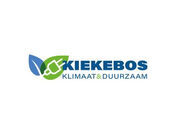 ET plus_Kiekebos-nieuw
